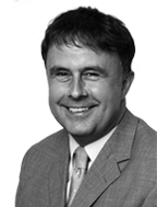 Kontakt zu Erhard Reitter